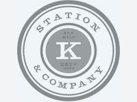 Station K & Company